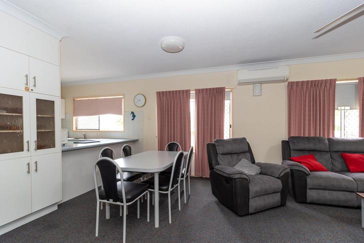 4/438 Esplanade, Torquay 4655, QLD House Photo