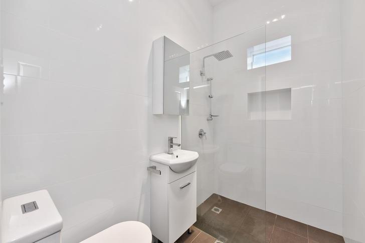 1/71 Dalhousie Street, Haberfield 2045, NSW Unit Photo