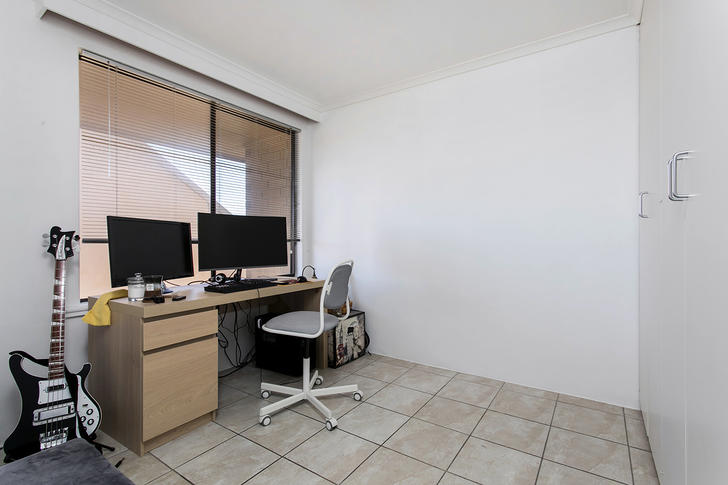 10/39 Barton Terrace East, North Adelaide 5006, SA Unit Photo