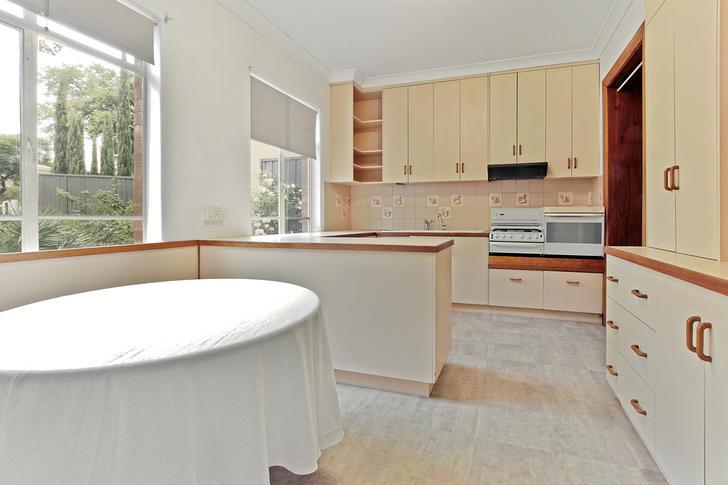 317 Glynburn Road, Kensington Park 5068, SA House Photo