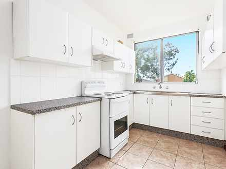 11/13 Speed Street, Liverpool 2170, NSW Unit Photo