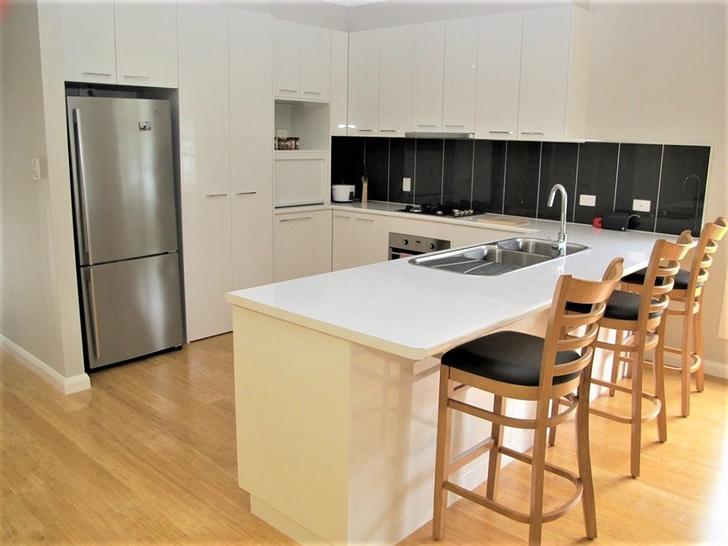 147A Market Street, Mudgee 2850, NSW House Photo