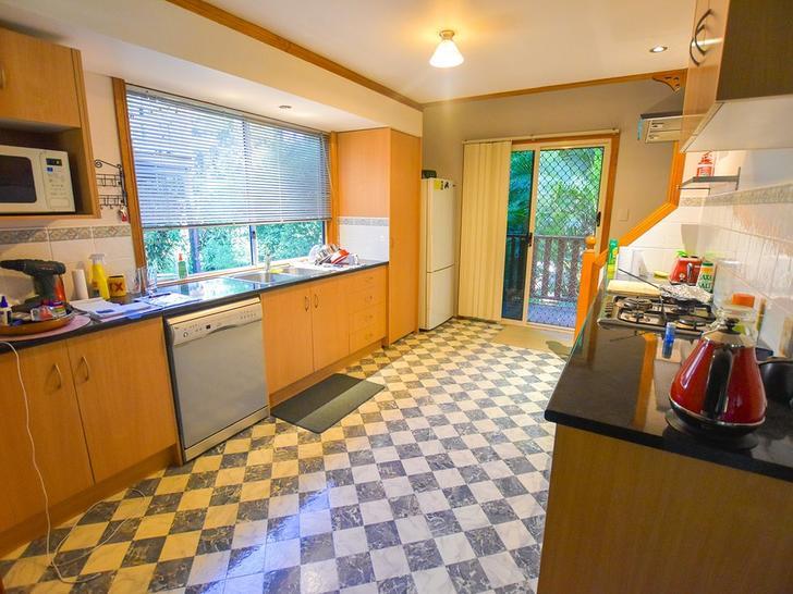32 Ilumba Street, Russell Island 4184, QLD House Photo
