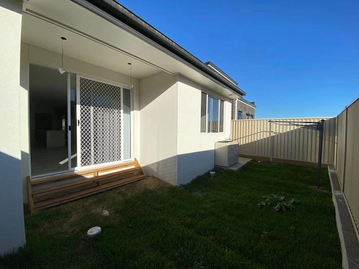 104 Beauchamp Drive, The Ponds 2769, NSW House Photo