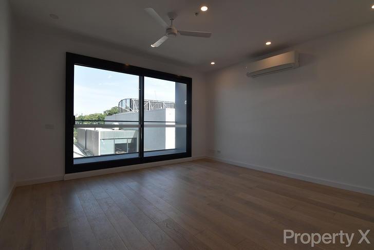 201/18-20 Regent Street, Richmond 3121, VIC Apartment Photo
