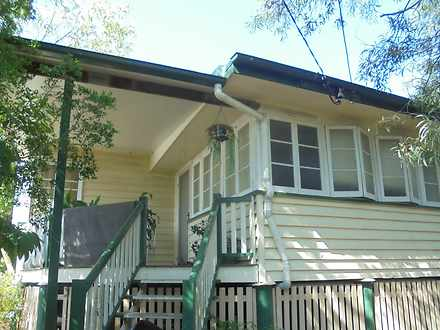 140A Haig Street, Brassall 4305, QLD House Photo