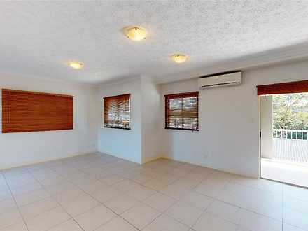 101/3-5 Thrower Drive, Currumbin 4223, QLD Apartment Photo