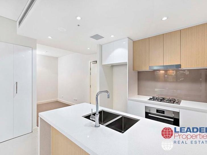 G14/5 Nipper Street, Homebush 2140, NSW Apartment Photo
