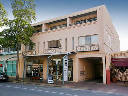 1/44 Melbourne Street, North Adelaide 5006, SA Apartment Photo