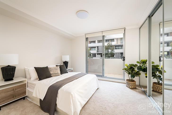 11/24-28 John Street, Mascot 2020, NSW Apartment Photo