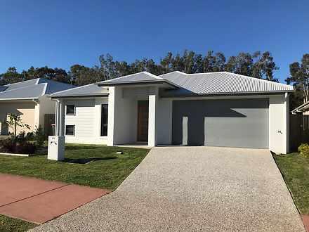 117 Balgownie Drive, Peregian Springs 4573, QLD House Photo