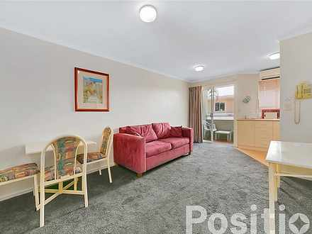 117/2 Gailey Road, St Lucia 4067, QLD Apartment Photo