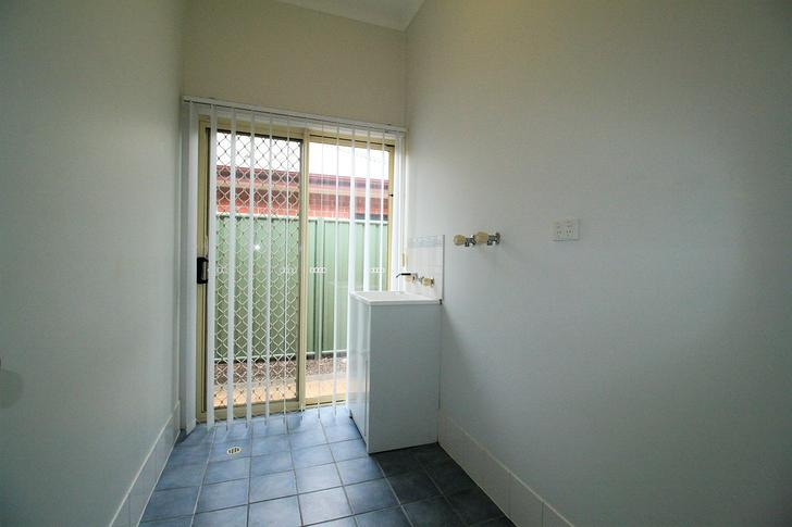 21A Rosella Street, Mawson Lakes 5095, SA House Photo