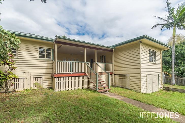 181 Ness Road, Salisbury 4107, QLD House Photo
