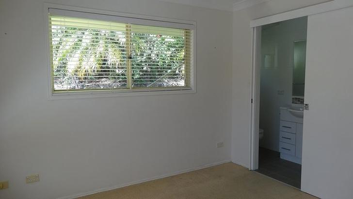 21 Cootharaba Drive, Helensvale 4212, QLD House Photo
