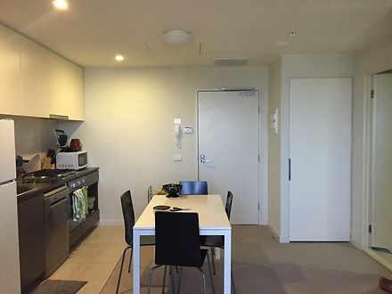 5403/568 Collins Street, Melbourne 3000, VIC Apartment Photo