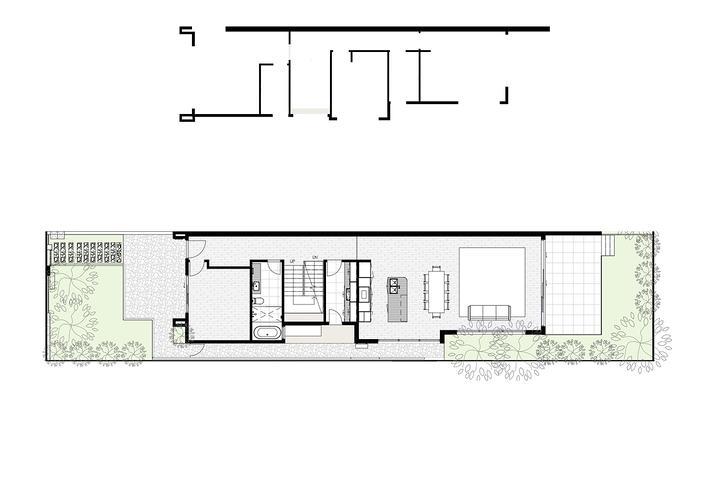 156A Rossmoyne Street, Thornbury 3071, VIC House Photo
