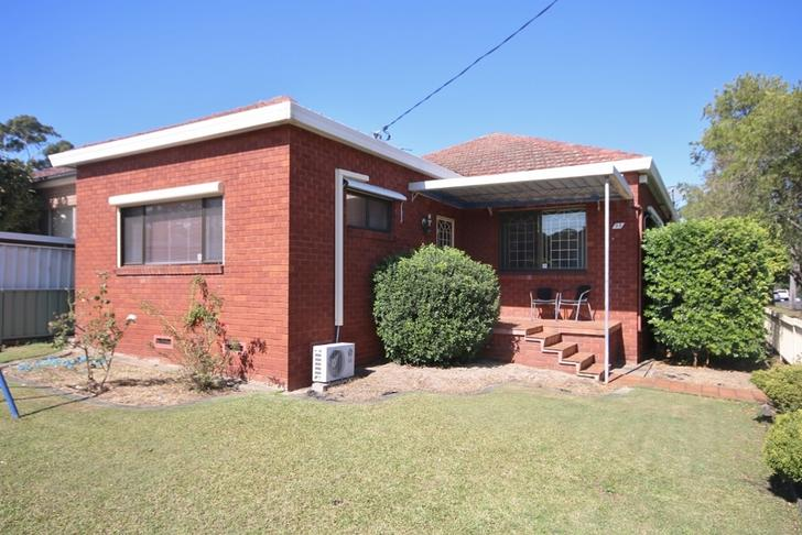 35 Beaconsfield Street, Revesby 2212, NSW House Photo