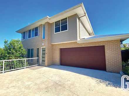 25 Devocean Place, Cameron Park 2285, NSW House Photo
