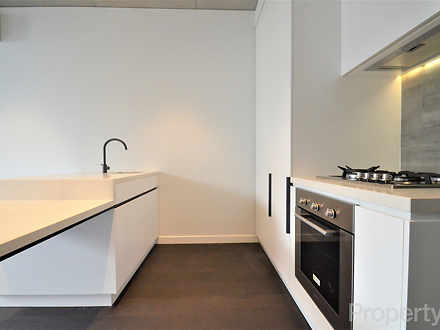 403/28 Stanley Street, Collingwood 3066, VIC Apartment Photo