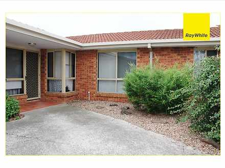 3/11-13 Fitzpatrick Drive, Altona Meadows 3028, VIC Unit Photo