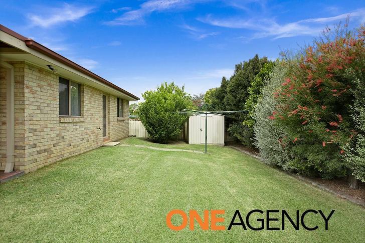 8 Nadine Street, Sanctuary Point 2540, NSW House Photo