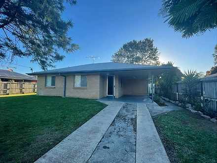 21 Rogers Crescent, Caboolture 4510, QLD House Photo