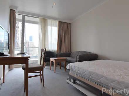 1232 1 William Street, Melbourne 3000, VIC Apartment Photo