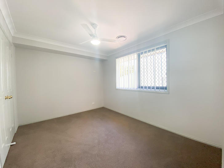 120 Bagnall Beach Road, Corlette 2315, NSW House Photo