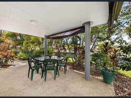 2 Parkview Court, Tewantin 4565, QLD House Photo