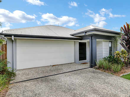 34 Creekside Circuit, Nambour 4560, QLD House Photo