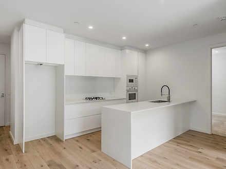 G06/33 Belsize Avenue, Carnegie 3163, VIC Apartment Photo