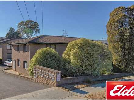 10/90 Collett Street, Queanbeyan 2620, NSW Unit Photo