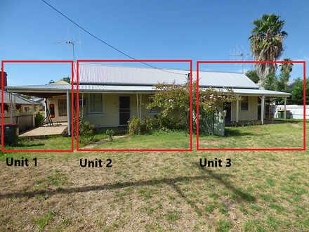 2/52-54 Farrand Street, Forbes 2871, NSW Unit Photo