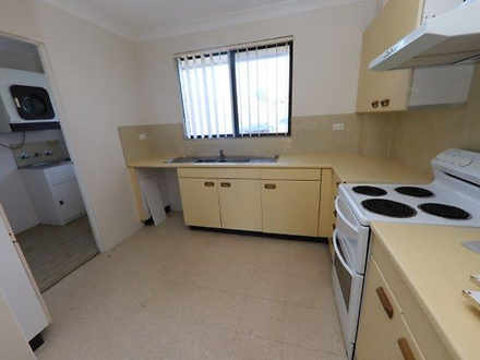 9/608 Blaxland Road, Eastwood 2122, NSW Unit Photo