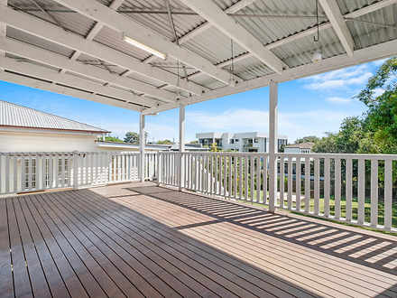 62 Gellibrand Street, Clayfield 4011, QLD House Photo