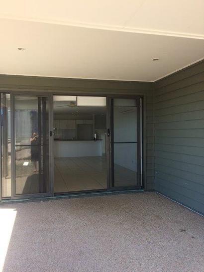 22 Wentworth Place, Glen Eden 4680, QLD House Photo