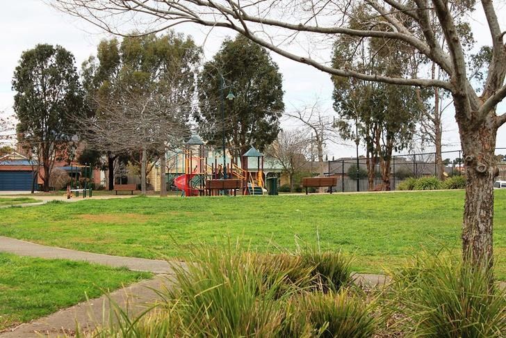 1 The Avenue, Point Cook 3030, VIC Townhouse Photo
