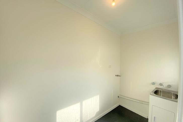 92C South Terrace, Bankstown 2200, NSW Unit Photo
