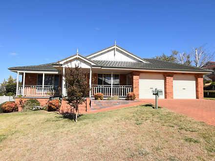 19 Cherrywood Crescent, Llanarth 2795, NSW House Photo