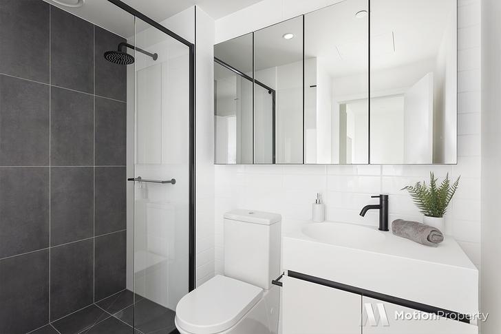 1205/2 Joseph Road, Footscray 3011, VIC Apartment Photo