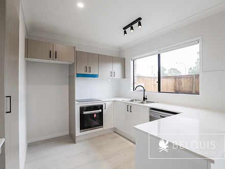 68/71 Amy Street, Morayfield 4506, QLD House Photo
