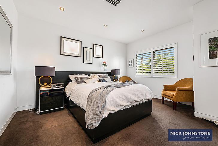 92 Male Street, Brighton 3186, VIC House Photo