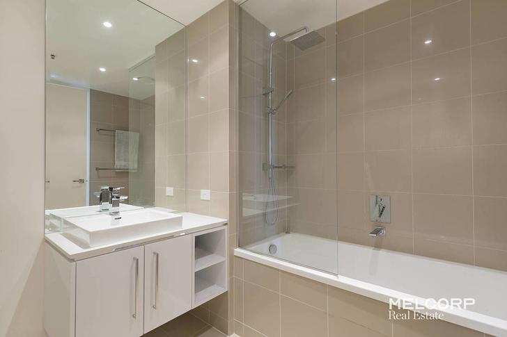 4205/27 Therry Street, Melbourne 3000, VIC Apartment Photo