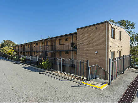 A5/66 Great Eastern Highway, Rivervale 6103, WA Apartment Photo