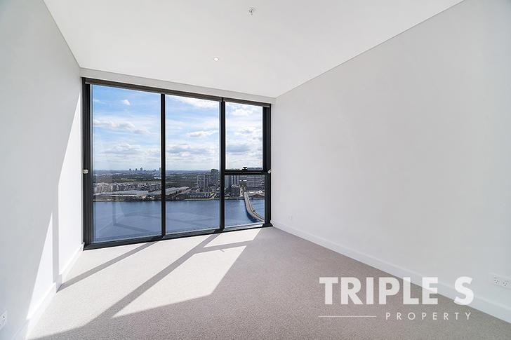 LEVEL 20/20/21 Marquet Street, Rhodes 2138, NSW Apartment Photo