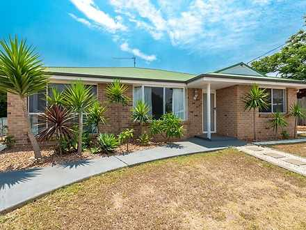 189 Baker Street, Darling Heights 4350, QLD House Photo