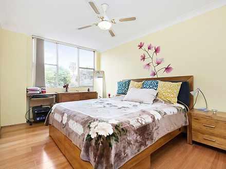 9/43-45 Johnson Street, Chatswood 2067, NSW Apartment Photo