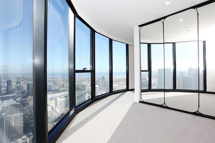 5809/138 Spencer Street, Melbourne 3000, VIC Apartment Photo