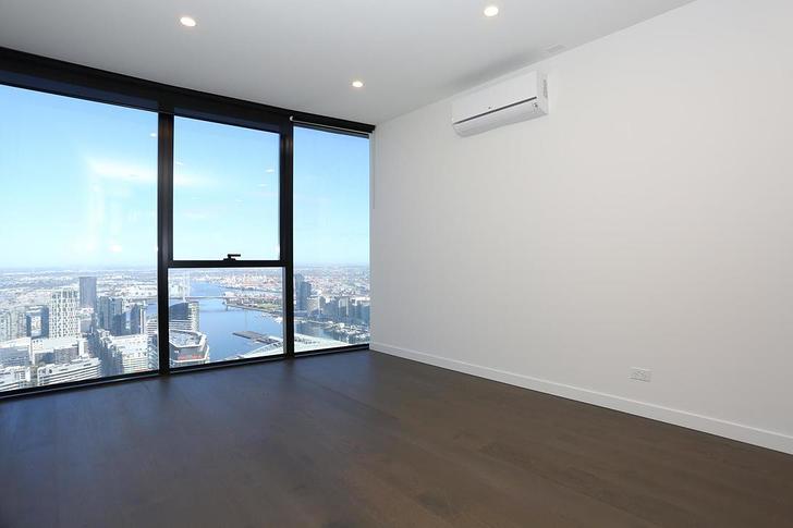 5511/138 Spencer Street, Melbourne 3000, VIC Apartment Photo